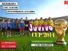 juvivo-cup2014update