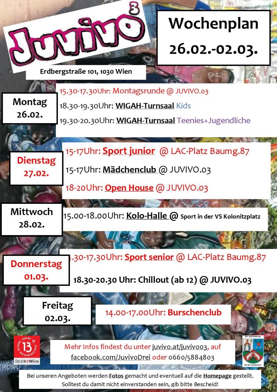 WochenprogrammKW10-page-001