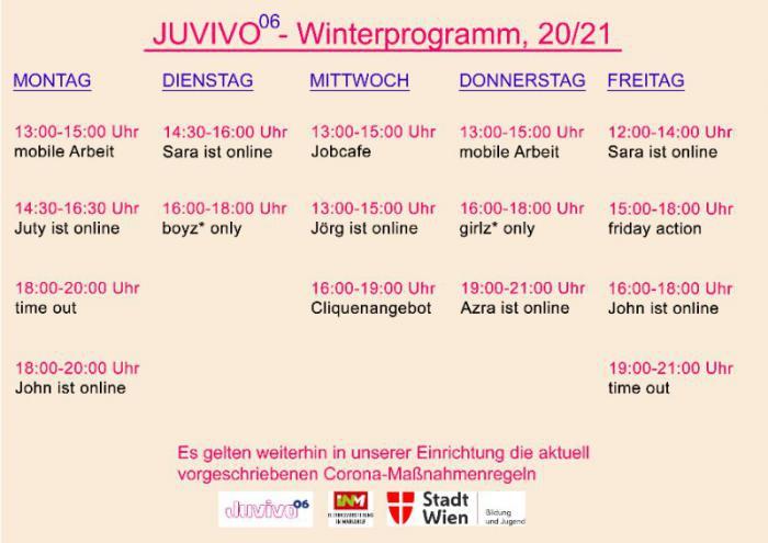 winter-plan-a-20-21