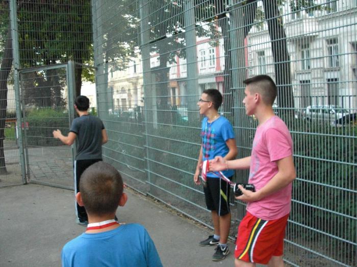 fussballturnier-und-muellfest-im-stumperpark-am-21-08-2012-001