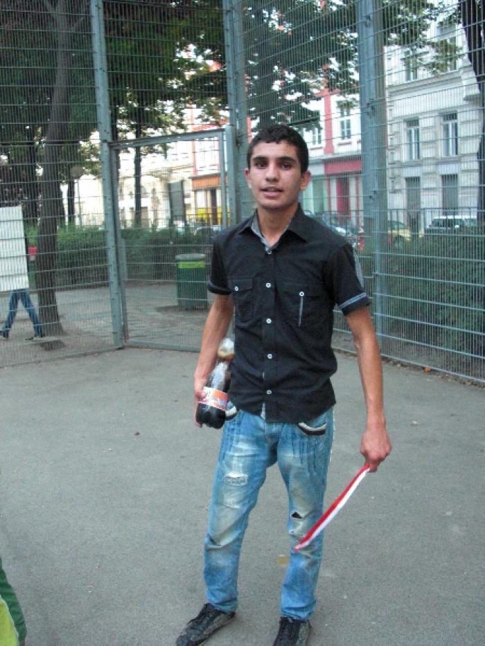 fussballturnier-und-muellfest-im-stumperpark-am-21-08-2012-003