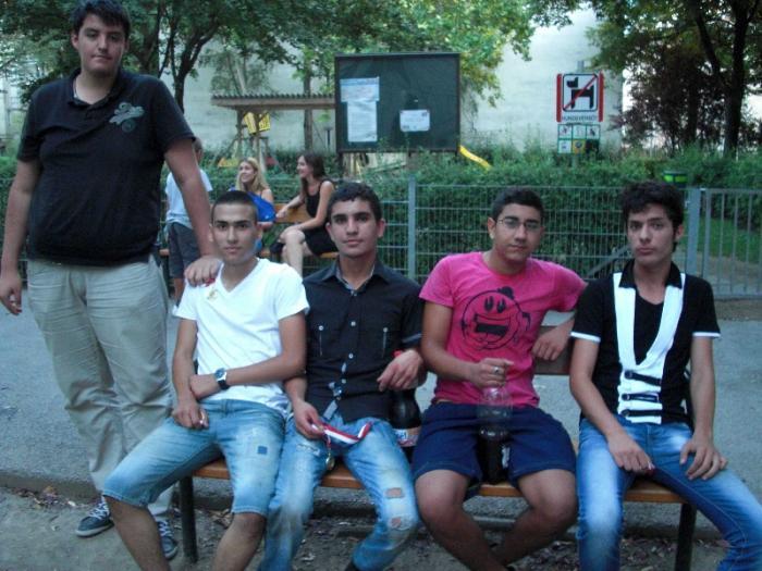 fussballturnier-und-muellfest-im-stumperpark-am-21-08-2012-004
