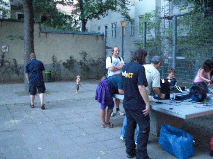 fussballturnier-und-muellfest-im-stumperpark-am-21-08-2012-010