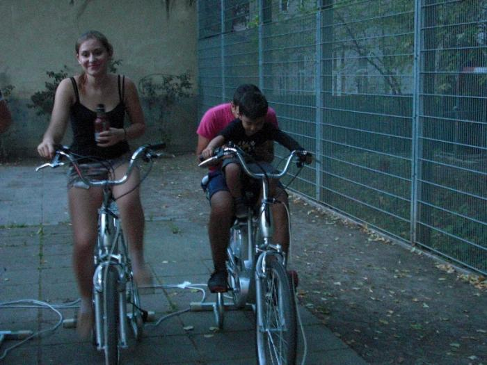 fussballturnier-und-muellfest-im-stumperpark-am-21-08-2012-011
