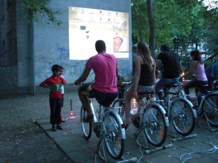 fussballturnier-und-muellfest-im-stumperpark-am-21-08-2012-013