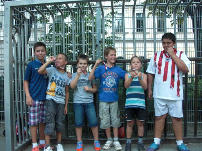 fussballturnier-und-muellfest-im-stumperpark-am-21-08-2012-016