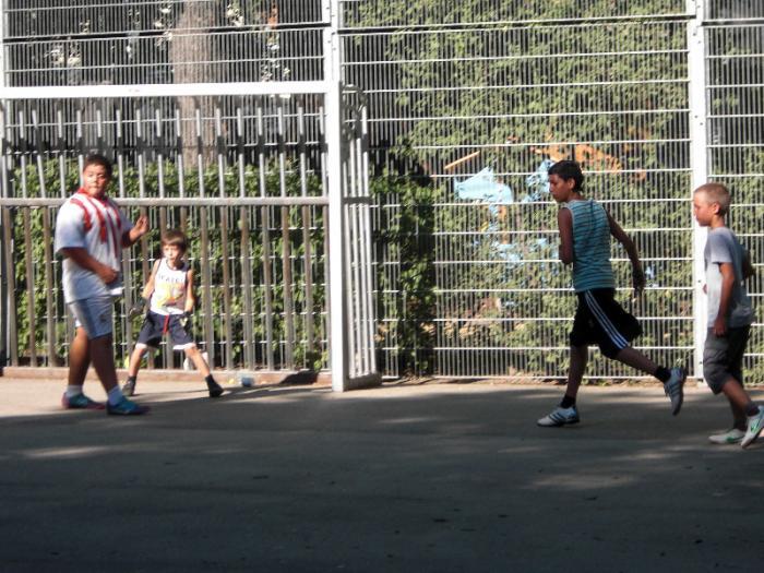 fussballturnier-und-muellfest-im-stumperpark-am-21-08-2012-020