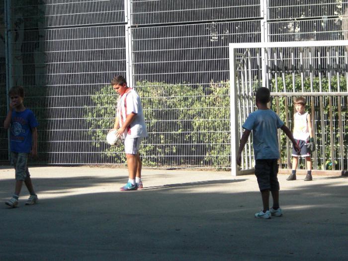 fussballturnier-und-muellfest-im-stumperpark-am-21-08-2012-021