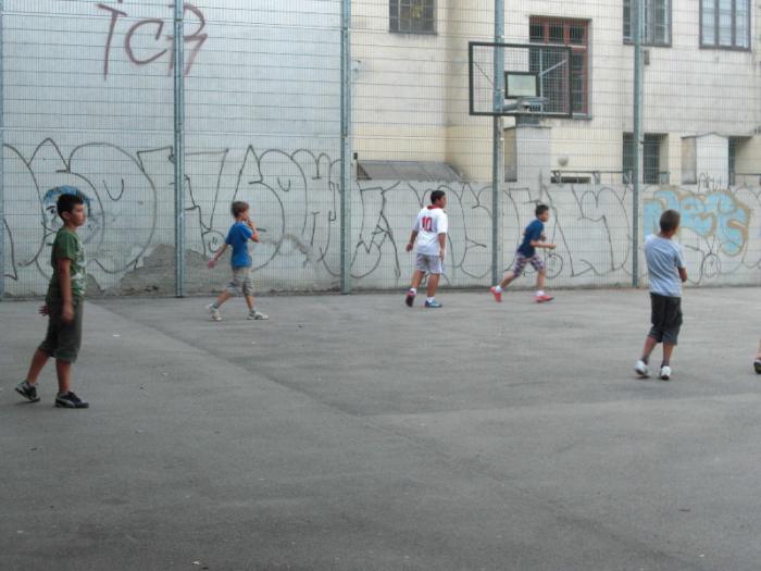 fussballturnier-und-muellfest-im-stumperpark-am-21-08-2012-023