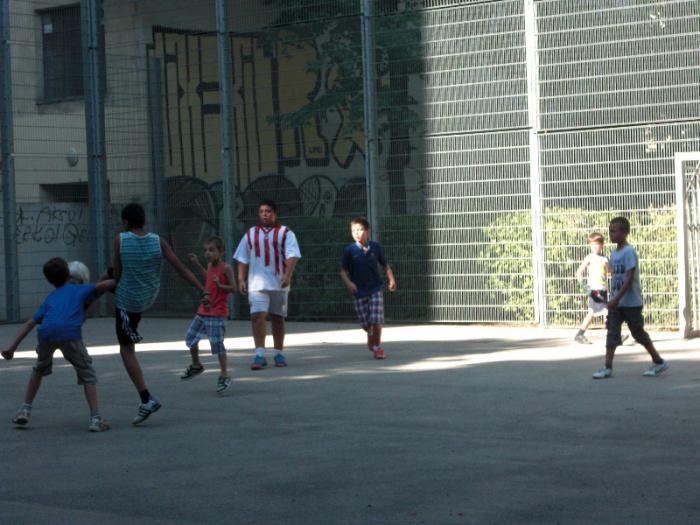 fussballturnier-und-muellfest-im-stumperpark-am-21-08-2012-025