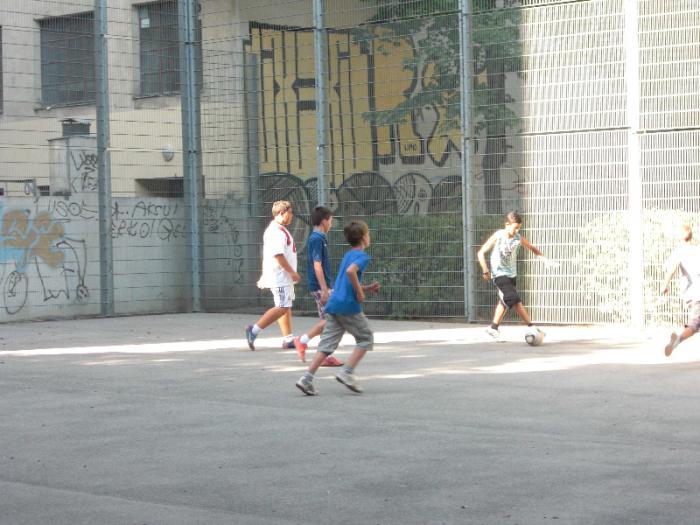 fussballturnier-und-muellfest-im-stumperpark-am-21-08-2012-026