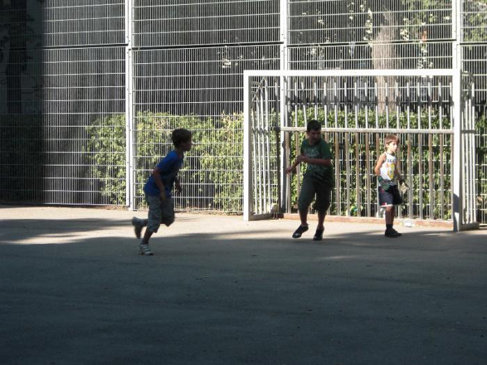 fussballturnier-und-muellfest-im-stumperpark-am-21-08-2012-031