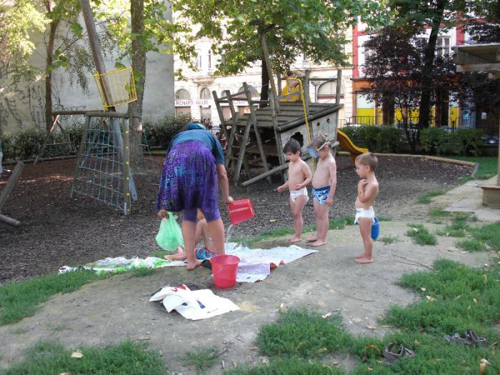 fussballturnier-und-muellfest-im-stumperpark-am-21-08-2012-034