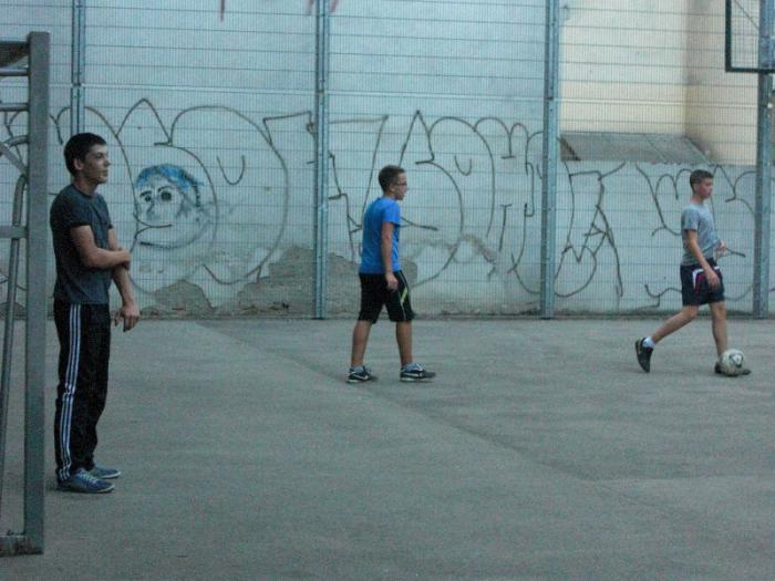 fussballturnier-und-muellfest-im-stumperpark-am-21-08-2012-054