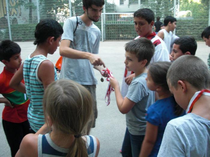 fussballturnier-und-muellfest-im-stumperpark-am-21-08-2012-060