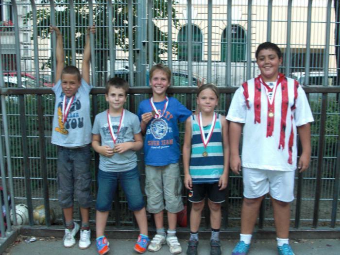fussballturnier-und-muellfest-im-stumperpark-am-21-08-2012-061