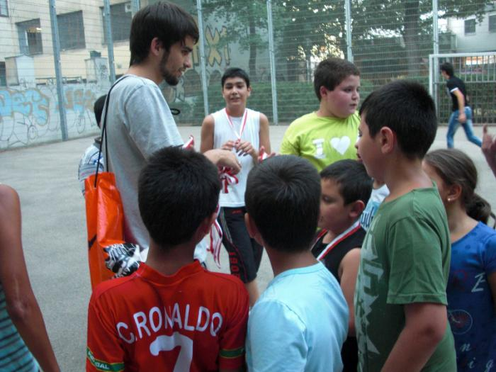 fussballturnier-und-muellfest-im-stumperpark-am-21-08-2012-062