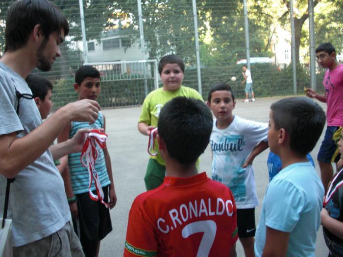 fussballturnier-und-muellfest-im-stumperpark-am-21-08-2012-065