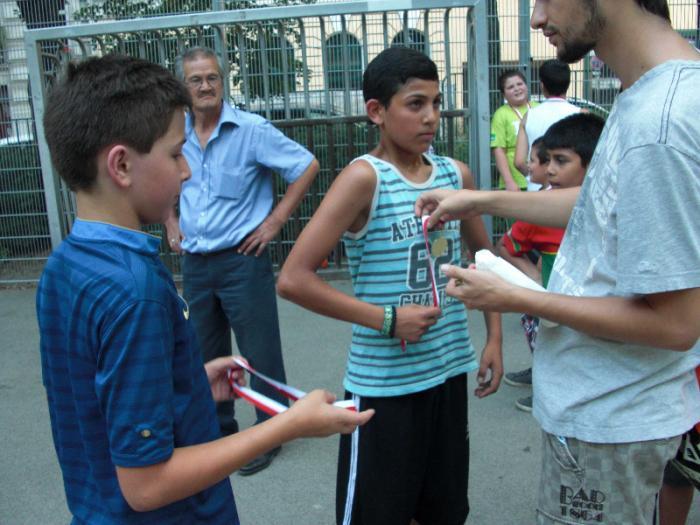 fussballturnier-und-muellfest-im-stumperpark-am-21-08-2012-067