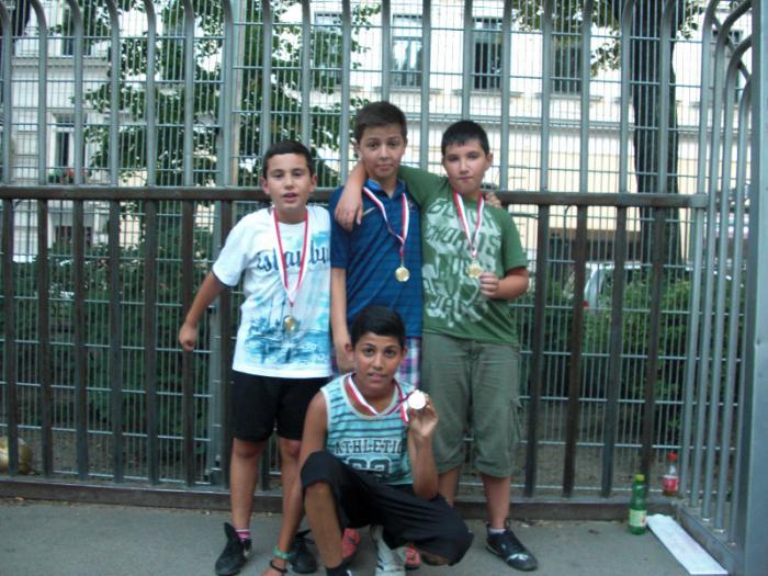 fussballturnier-und-muellfest-im-stumperpark-am-21-08-2012-069