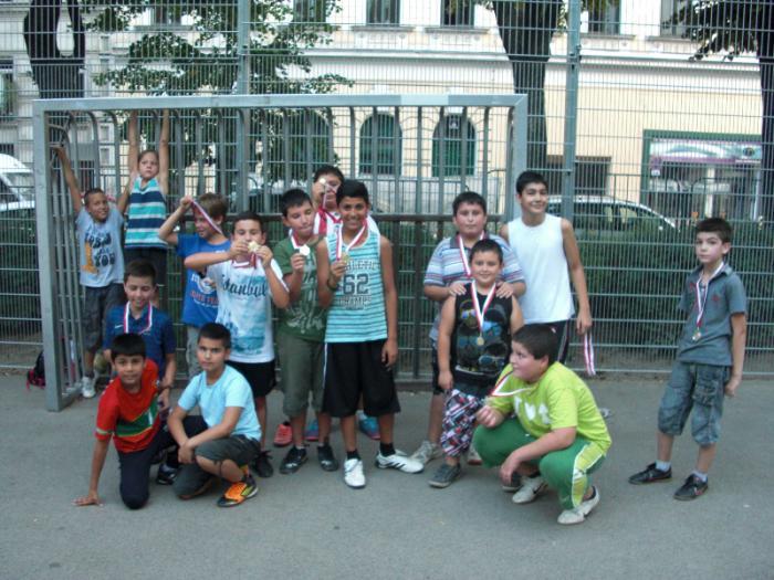 fussballturnier-und-muellfest-im-stumperpark-am-21-08-2012-071