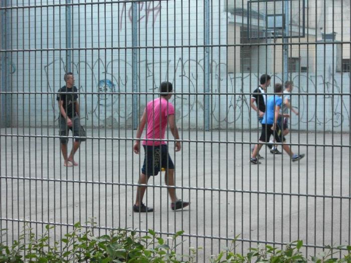 fussballturnier-und-muellfest-im-stumperpark-am-21-08-2012-072
