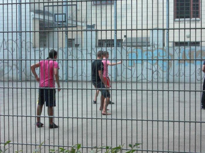 fussballturnier-und-muellfest-im-stumperpark-am-21-08-2012-073