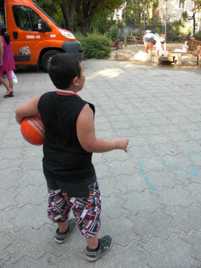 fussballturnier-und-muellfest-im-stumperpark-am-21-08-2012-074