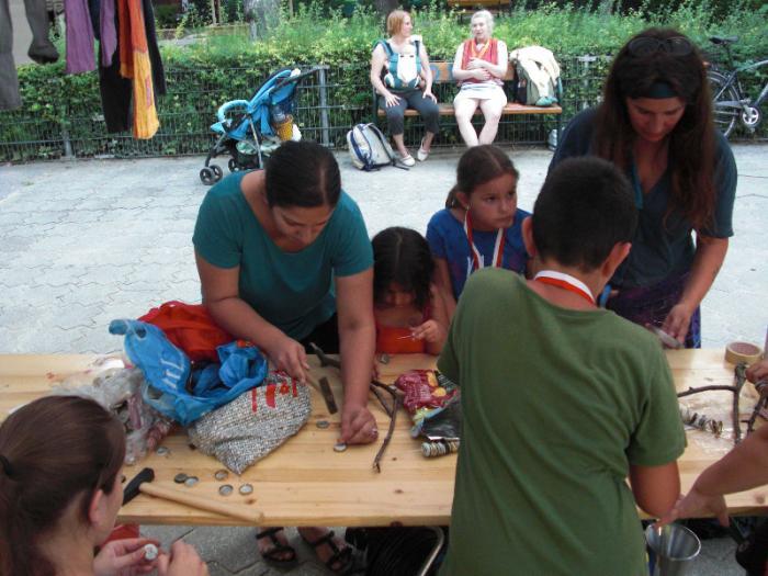 fussballturnier-und-muellfest-im-stumperpark-am-21-08-2012-082