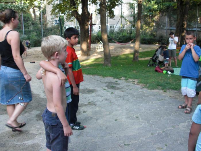 fussballturnier-und-muellfest-im-stumperpark-am-21-08-2012-089