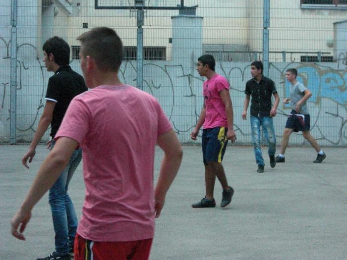 fussballturnier-und-muellfest-im-stumperpark-am-21-08-2012-103