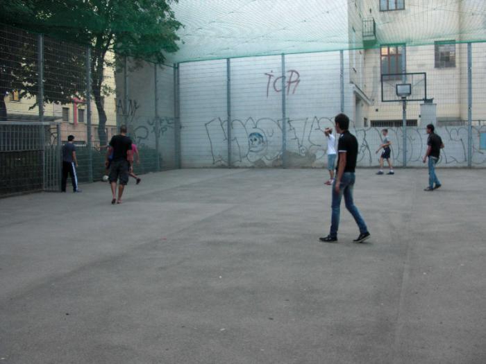fussballturnier-und-muellfest-im-stumperpark-am-21-08-2012-104