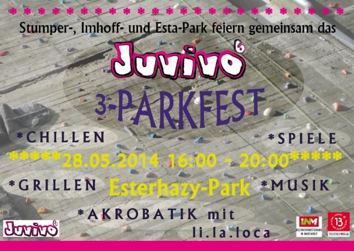 flyer3parkfest
