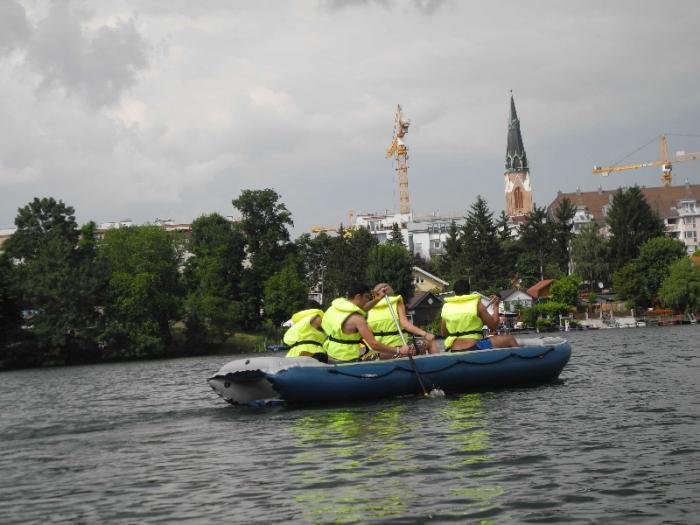 bootsausflug-2013-07-05-011