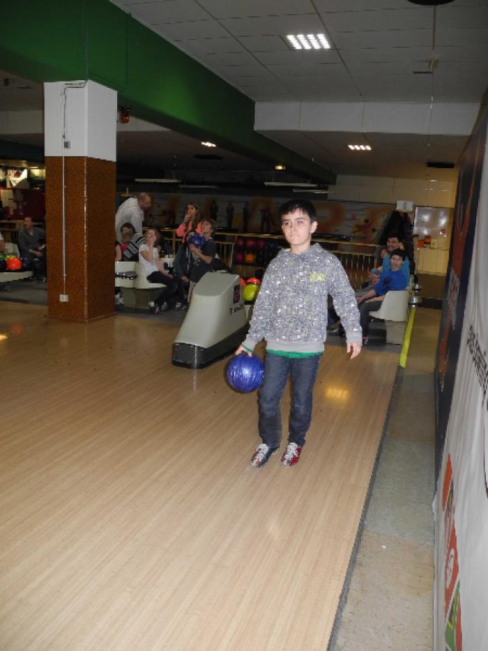 bowlingspielen-2013-04-12-001
