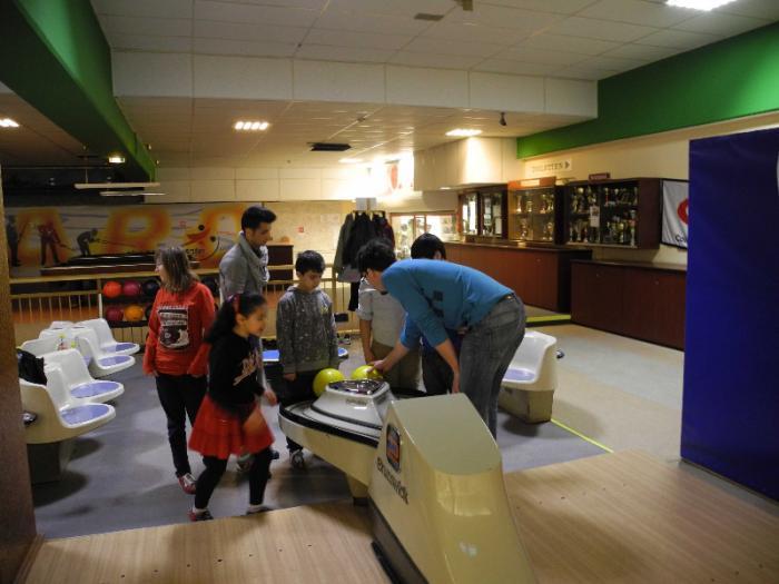 bowlingspielen-2013-04-12-002
