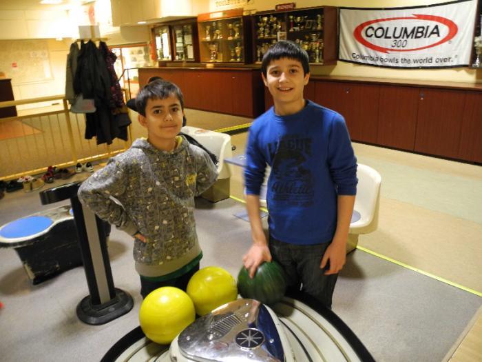 bowlingspielen-2013-04-12-003