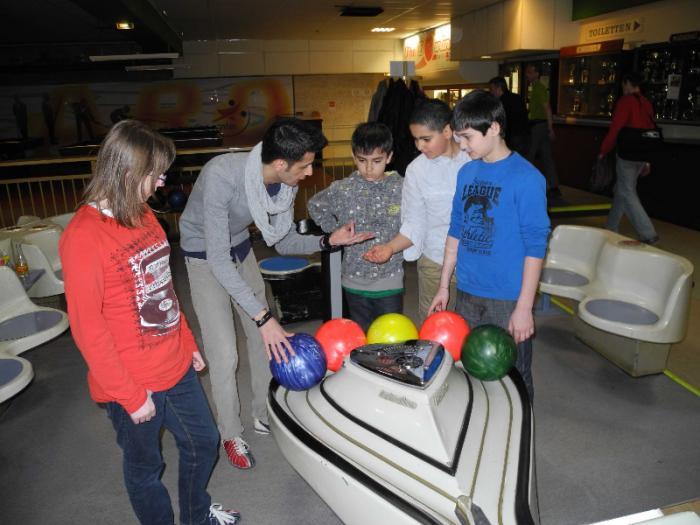 bowlingspielen-2013-04-12-004