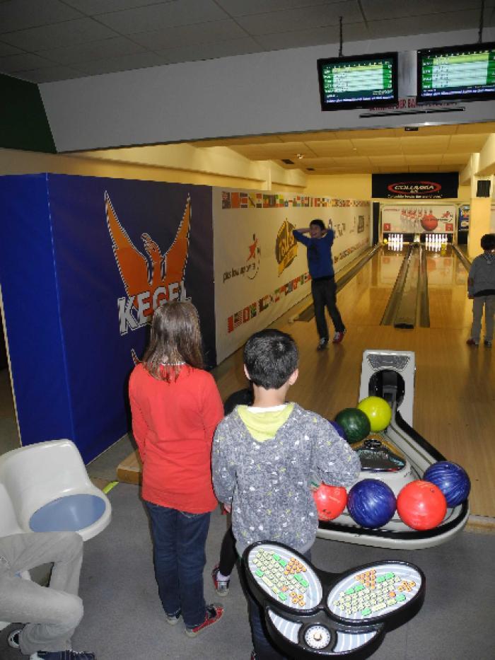 bowlingspielen-2013-04-12-005