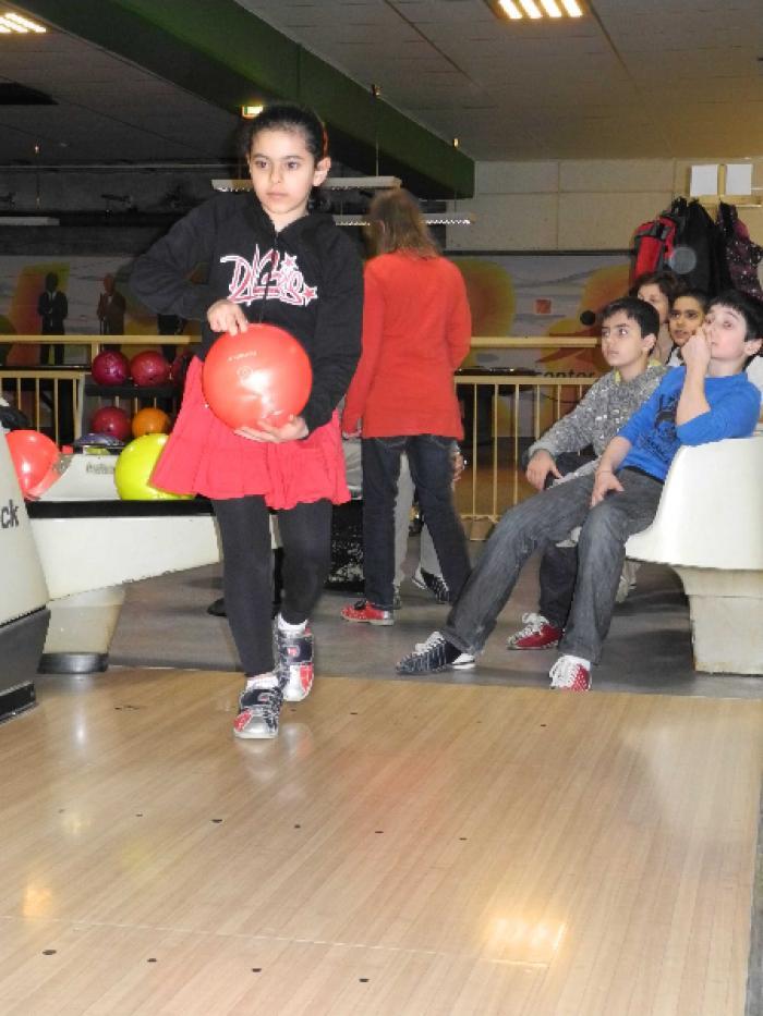 bowlingspielen-2013-04-12-007
