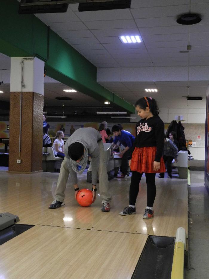 bowlingspielen-2013-04-12-008