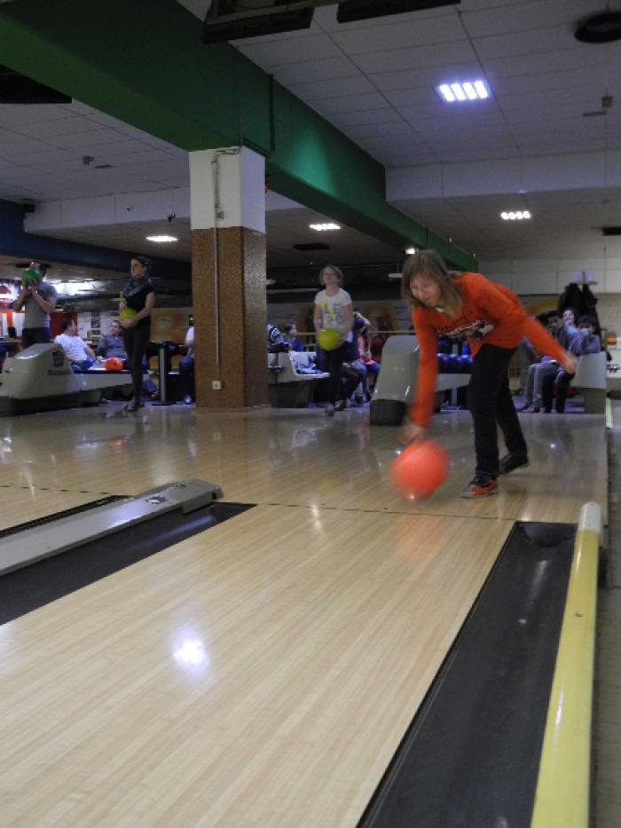 bowlingspielen-2013-04-12-013