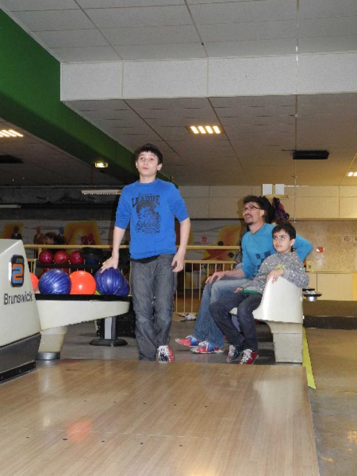 bowlingspielen-2013-04-12-014