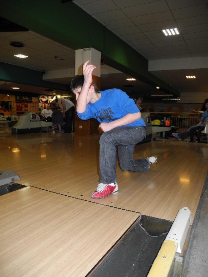 bowlingspielen-2013-04-12-015