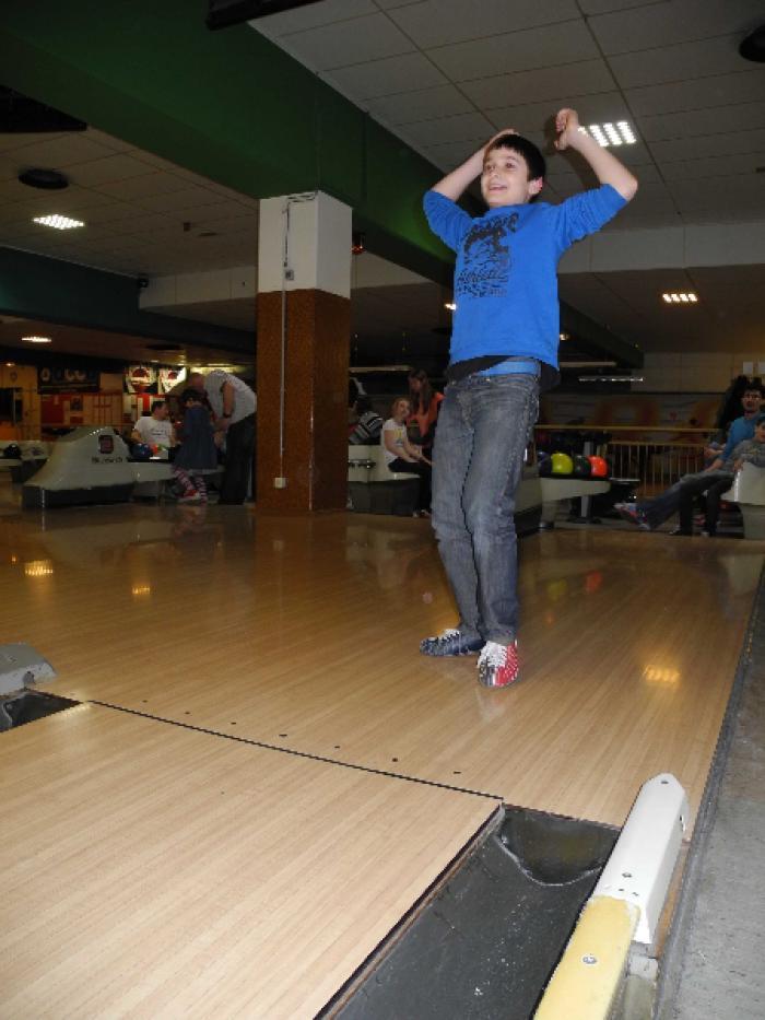 bowlingspielen-2013-04-12-016