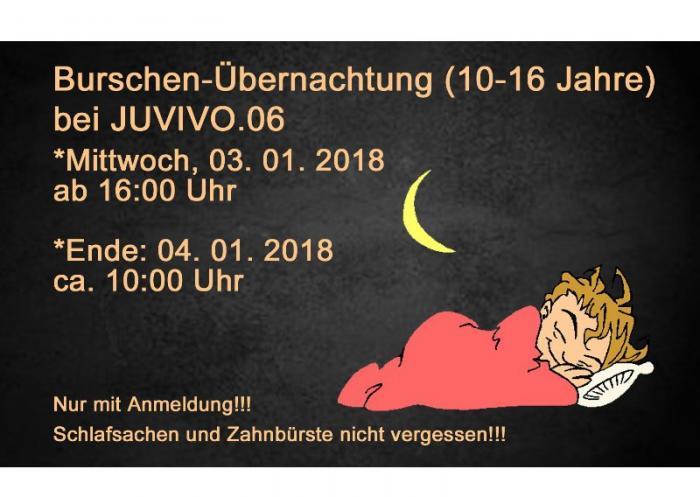 burschenc3bcbernachtung-2018