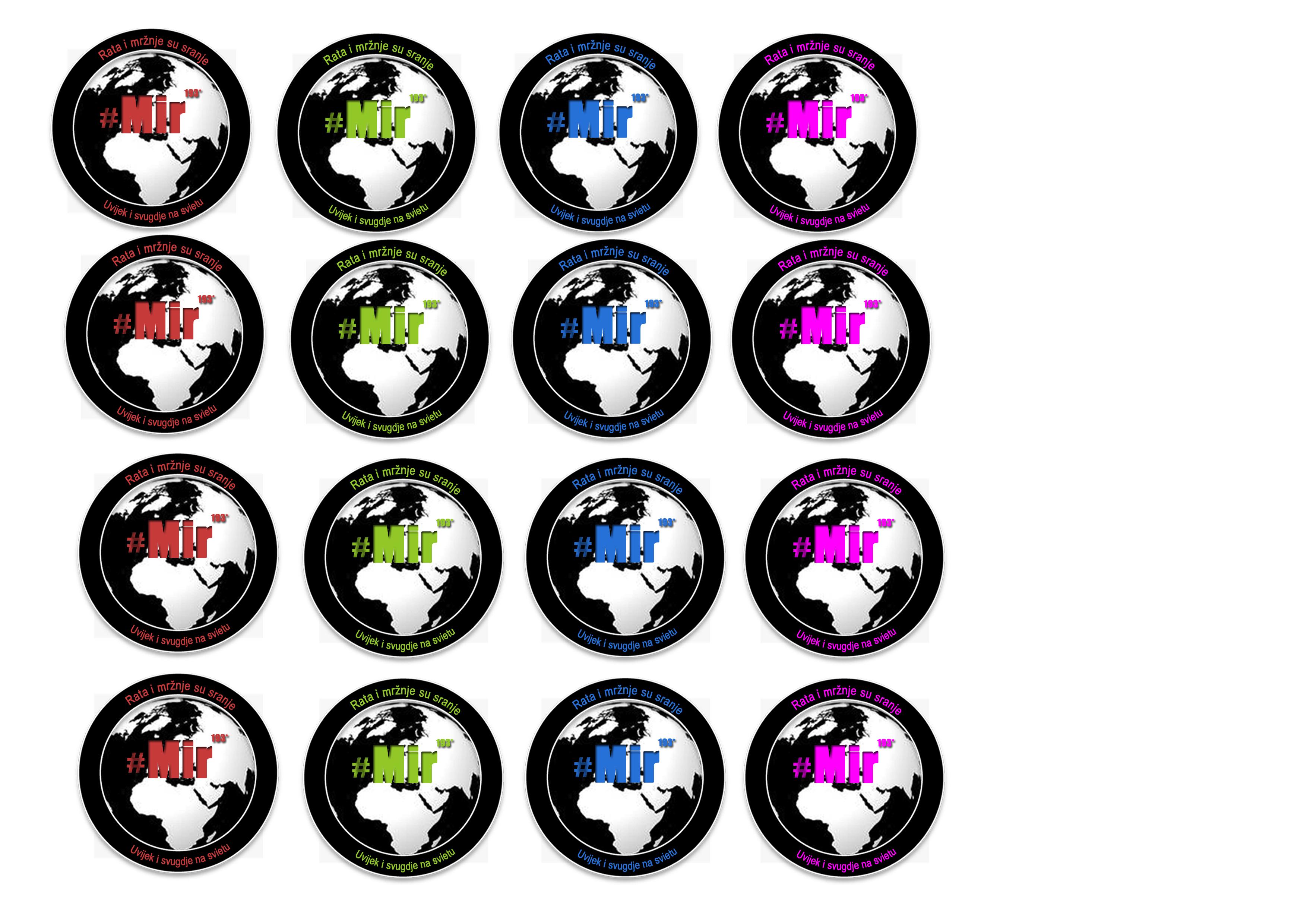 buttons-bosnisch-vorlage_bunt