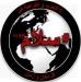sticker-arabisch_vorlage