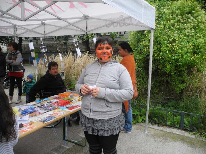 ein-platz-fuer-soziales-fritz-imhoff-park-fair-play-team-06-2014-09-26-006
