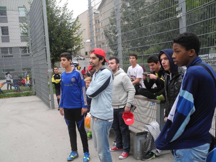 ein-platz-fuer-soziales-fritz-imhoff-park-fair-play-team-06-2014-09-26-016